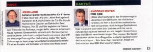 20090209_Schweizer_Illustrierte_Rose