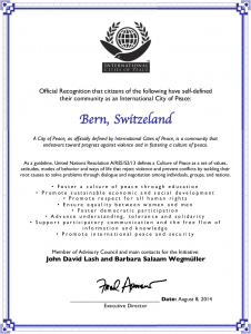 certificate_bern
