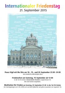 Flyer Friedenstag als PDF